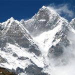 Himalayan Trekking, The World's Most Spiritual Trek in the Himalayas