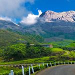 Top 10 sightseeing places in Munnar, Kerala, India