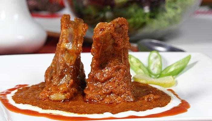 Nazeer Foods, New Delhi