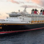 Ultimate Cruise Experience Promised by Disney Cruises
