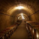 Top 5 destinations for a wine-lover in Europe