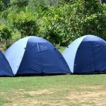 Tips on Getting the Perfect Tent for Your Camping Adventures