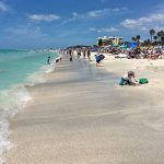 Sarasota, Florida is a True Paradise for Beach Lovers