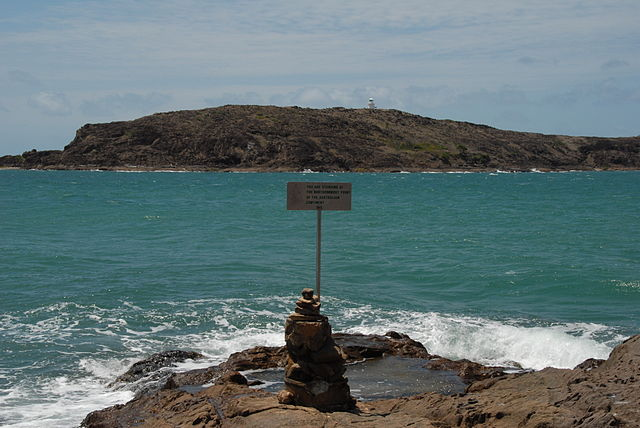 Most Isolated Places Cape York Peninsula, Australia