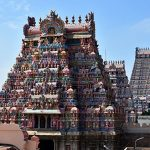 What to Pack When Planning a Vacation in Trichy