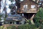 Bangkok Treehouse-