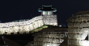 Hwaseong South Korea