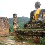8 Places to Visit for your First Trip to Laos