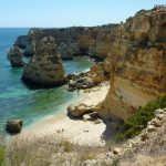 5 Best Cities and Towns to Stay in Algarve Region, Portugal