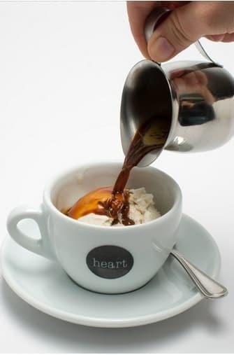 Aromatic Coffee Shops Heart Coffee Roasters