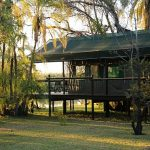 14 Best Botswana Attractions