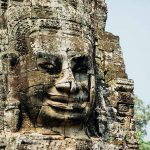 Best Stay in Option Closest to Angkor Wat in Siem Reap