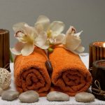 4 Excellent Ayurvedic Health Retreats in India
