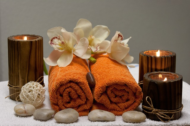 Ayurvedic Health Retreats