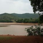 View Traveling Guide to Baralikadu Eco-Picnic Spot near Coimbatore