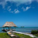 View Traveling Detailed Travel Guide to Belize