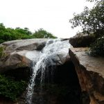 View Traveling Guide to Jalagamparai Waterfalls, Yelagiri