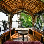 Kerala Houseboats: Essential Guide