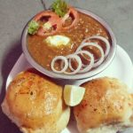 12 Superb Foods of Delhi That You Must Eat