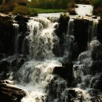 11 Beautiful Waterfalls in Andhra Pradesh