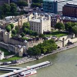 5 Best United Kingdom Hotels