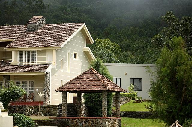 Siena Village Resort