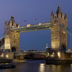 Family-Friendly Hotels in London