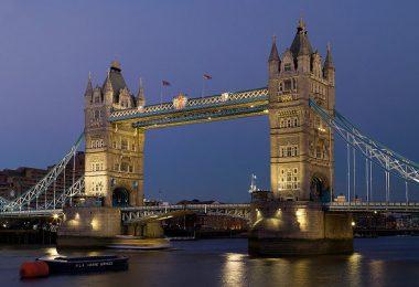 Family-Friendly Hotels in London