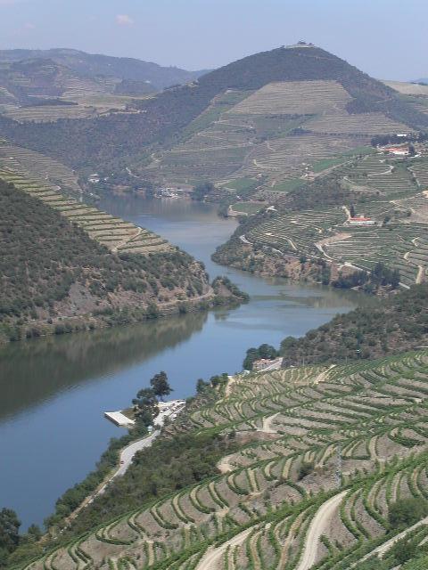 Douro River