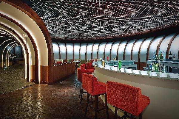 Gateway Resorts near Delhi