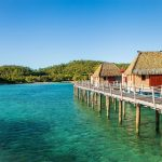 Overwater Bungalows-Where They Are in the World?