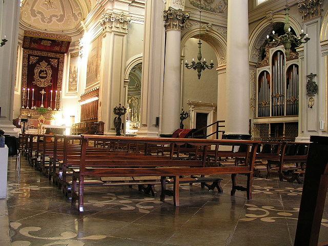 Cathedral of Saint John