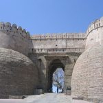Know These 6 Hill Forts in Rajasthan