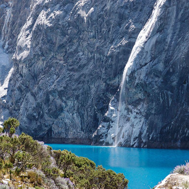 9 Peru Sightseeing Attractions