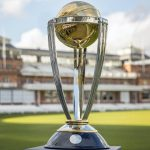 Hotels to Stay Near 2019 World Cup Cricket Grounds in England