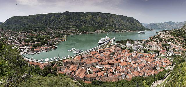 Beautiful Villages Montenegro