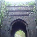 5 Magnificent Forts of Maharashtra