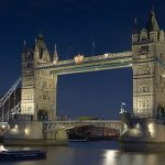 Eating Cheaply in London-How? Budget Travel Tips
