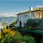 5 Tea Estate Bungalows in Darjeeling that Offer Boarding and Lodging