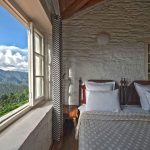 Affordable and Scenic Homestays in the Himalayas