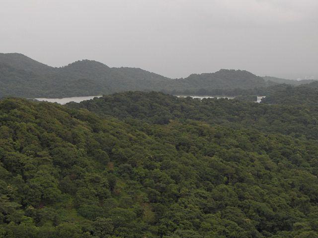 6 Most Scenic Lakes near Mumbai