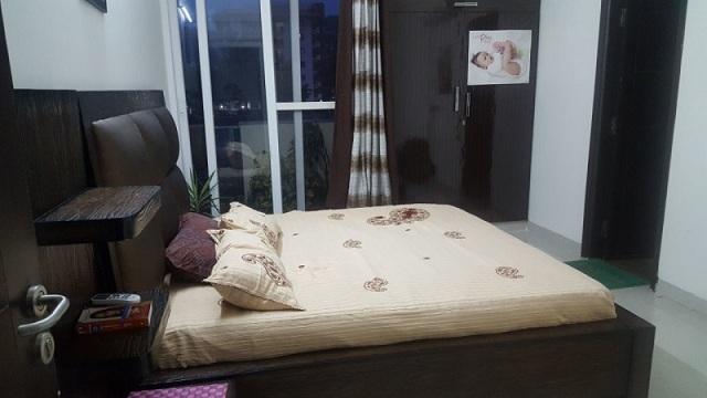Silky Inn, Dehradun