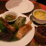 The Food and Drinks of Laos That You Must Know