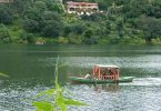 Naukuchiatal the Cheap summer escape near New Delhi