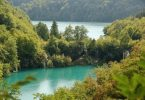 Beautiful Places You Must See before You Die Plitvice Lakes