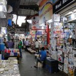 Street Shopping in Mumbai: Mumbai Shopping Guide