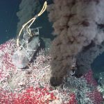 Underwater Volcano: Where are They Exist?