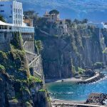 Sorrento: Quick Reference Travel Guide to Sorrento, Italy