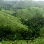 Lakkidi: Little known Hill Station in Kerala