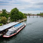5 Most Scenic River Cruises in Europe